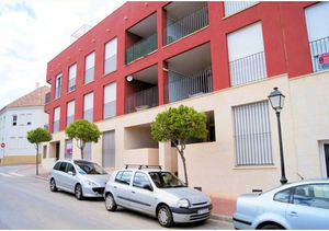 3 bedroom Apartment for sale in Jesus Pobre