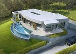 Javea New Build Property for Sale