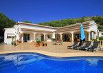 Javea La Colina 3 Bedroom Property for Sale