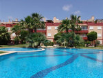Javea Port 4 Bedroom Townhouse for Sale