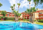 Javea Port 3 Bedroom Apartment for Sale