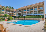 Javea Port Penthouse for Sale