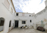 Javea Old Town 16 Bedroom Townhouse for Sale