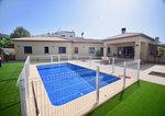 Modern Villa for sale in Javea
