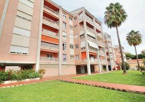 Javea Port 4 Bedroom Apartment for Sale
