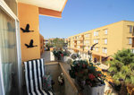 Javea 3 Bedroom Apartment by the Arenal Beach for Sale