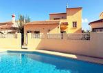 Benitachell Villa for Sale