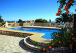 Benitachell Sea View Villa for Sale