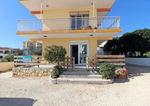 Javea Sea View Apartment for Sale