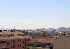 3 bedroom Penthouse for sale in Javea