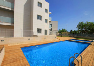 Javea Luxury Penthouse for Sale