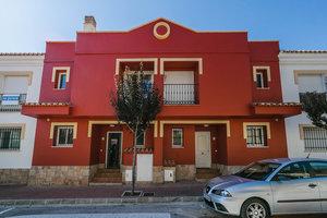 3 bedroom Townhouse for sale in Jesus Pobre
