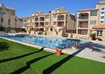 Javea 3 Bedroom Apartment for Sale