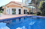 Javea Tosalet 4 Bedroom Property for Sale
