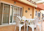 3 bedroom Apartment for sale in Javea