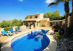 Property for Sale in Javea Covatelles