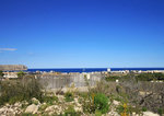 Javea Sea and Montgo View Building Plot for Sale