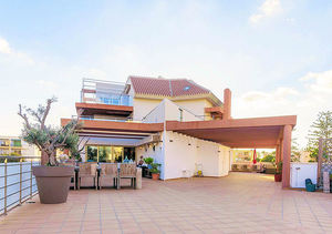 Javea Luxury 2 Bedroom Apartment for Sale Arenal Beach