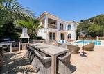 Javea Sea View Villa for Sale Portichol