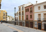 Javea Townhouse for Sale Old Town