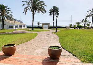 2 bedroom Townhouse for sale in Javea