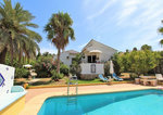 Javea 3 Bedroom Property for Sale