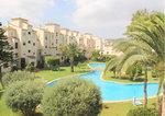 Javea Apartment for Sale Arenal Beach