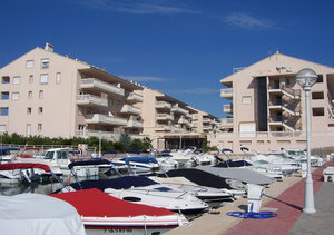 Javea Apartment for Sale Arenal Beach