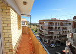 Javea Old Town Sea View Apartment for Sale