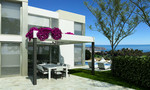 Moraira Sea View New Property for Sale