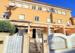 Javea Townhouse for Sale