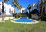 Javea Townhouse for Sale