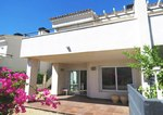 Moraira 3 Bedroom Property for Sale
