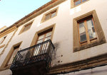 5 bedroom Townhouse for sale in Javea