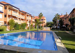 Apartment for Sale in Javea close to the Port