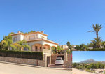 Javea new property for sale