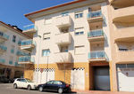 Javea 2 Bedroom Apartment for Sale