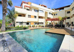 Javea Luxury 4 Bedroom Apartment for Sale