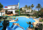Javea Cala Blanca 3 Bedroom Townhouse for Sale