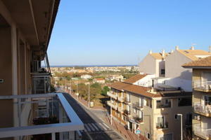 Javea Sea View Penthouse for Sale