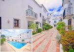 Javea Port Townhouse for Sale