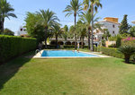 Javea Sea Front Apartment for Sale with Sea Views