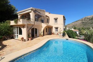 3 bedroom Villa for sale in Jesus Pobre
