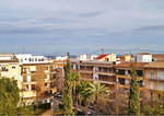 Apartment for Sale in the Old Town of Javea