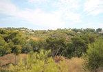 Javea Building Plot of Land for Sale