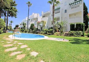 5 bedroom Apartment for sale in Javea