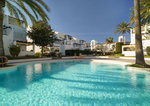 Javea Port Apartment for Sale