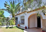 Javea Townhouse for Sale Cala Blanca