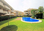 Javea 3 Bedroom Apartment for Sale