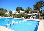 3 bedroom Villa for sale in Moraira